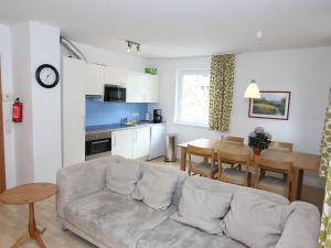 Apartment Iglsberg Lisanne, Apartmanok  Saalbach Hinterglemm - big - 6