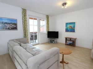 Apartment Iglsberg Lisanne, Apartmanok  Saalbach Hinterglemm - big - 5