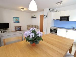Apartment Iglsberg Lisanne, Apartmanok  Saalbach Hinterglemm - big - 4
