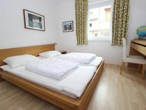 Apartment Iglsberg Lisanne, Apartmanok  Saalbach Hinterglemm - big - 2