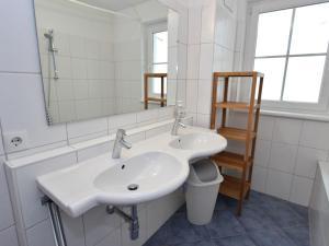 Apartment Iglsberg Lisanne, Апартаменты  Залбах - big - 17