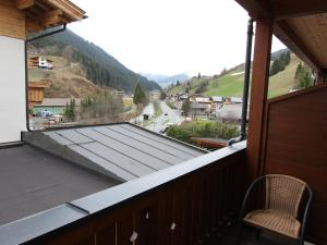 Apartment Iglsberg Lisanne, Apartments  Saalbach Hinterglemm - big - 15