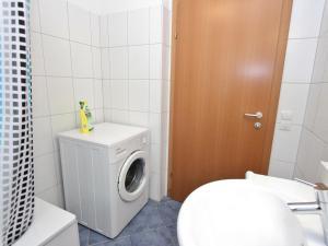 Apartment Iglsberg Lisanne, Апартаменты  Залбах - big - 14