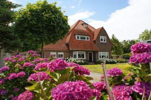 Villa Golf en Brabant I