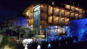 obrázek - Smart Hotel Saslong