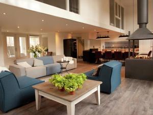 Apartment Loft Enkhuizen
