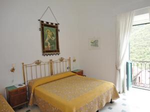 obrázek - Il Palazzo