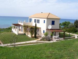 Villa Blefalina
