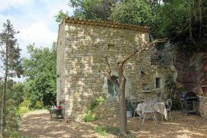 Holiday home Le Mazet d Elodie