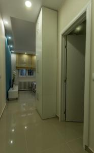 Apartments Jevremova, Апартаменты  Белград - big - 31