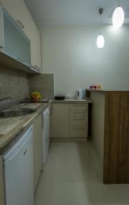 Apartments Jevremova, Апартаменты  Белград - big - 45