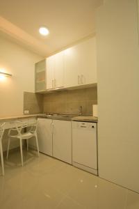 Apartments Jevremova, Апартаменты  Белград - big - 28