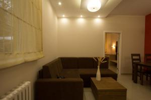 Apartments Jevremova, Апартаменты  Белград - big - 27
