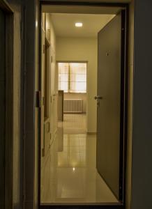 Apartments Jevremova, Апартаменты  Белград - big - 26