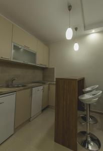 Apartments Jevremova, Апартаменты  Белград - big - 22
