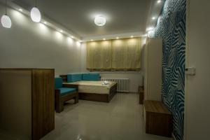 Apartments Jevremova, Апартаменты  Белград - big - 50