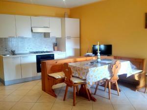 Apartment Il Portico