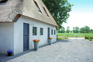 Holiday home B&B Roode Bes