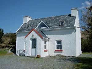 Mullane s Cottage