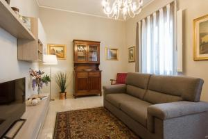 Apartment Beccaria