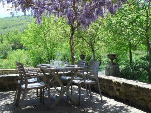 Maison de Vacances - Saint Etienne De Serre I