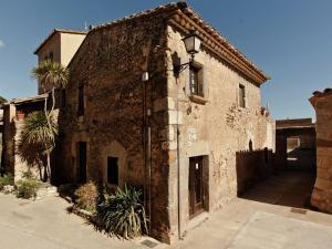 Holiday home Valveralla
