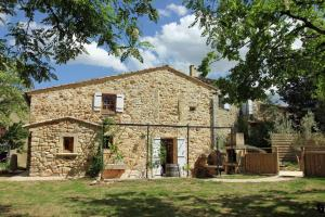 Holiday home Gite du Cheval Blanc