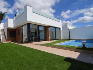 Holiday home Villa Fargas