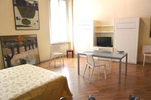 obrázek - Residence Alcorso