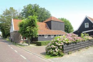 Holiday home Paradijs aan t Water