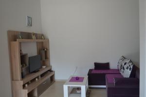 Apartment Subotic