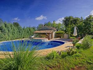 Holiday home Casa Corona