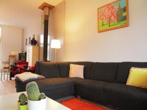 Apartment Hartje Bloemendaal