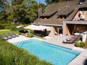 Holiday home Villa Zen