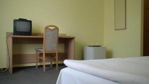 obrázek - Jancsár Hotel