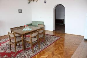 Two-Bedroom Apartment in Dramalj XIX