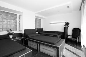 FidazerHof, Hotel  Flims - big - 45