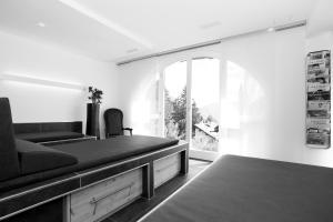 FidazerHof, Hotel  Flims - big - 55