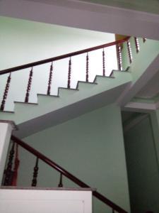 Lang Que Guesthouse, Penzióny  Hoi An - big - 8