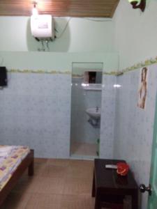 Lang Que Guesthouse, Vendégházak  Hoi An - big - 5