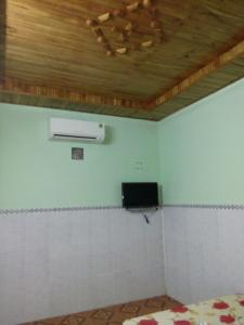 Lang Que Guesthouse, Penzióny  Hoi An - big - 4