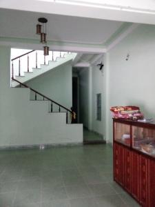 Lang Que Guesthouse, Penzióny  Hoi An - big - 7