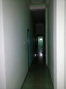 Lang Que Guesthouse, Penzióny  Hoi An - big - 6