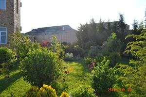 Вилла Резиденция Арлин - фото 18