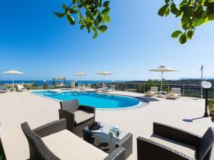 obrázek - Villa Diamantis