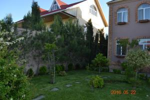 Вилла Резиденция Арлин - фото 8