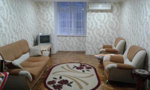 Апартаменты Театр Рашида Бейбутова - фото 8