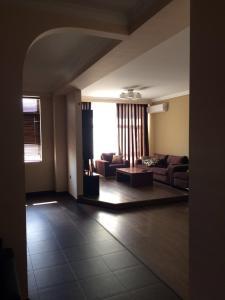 Апартаменты Новостройка Альянс - фото 4