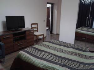Апартаменты Новостройка Альянс - фото 6