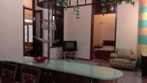Апартаменты Молоканский садик на улице Хагани - фото 5